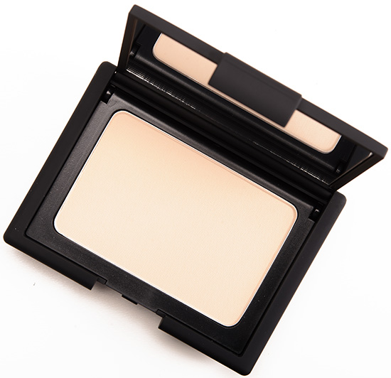NARS Siberia SPF 12 Pressed Powder