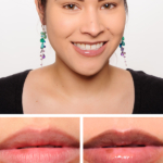 Obsessive Compulsive Cosmetics Little Black Dress Lip Tar Stained Gloss