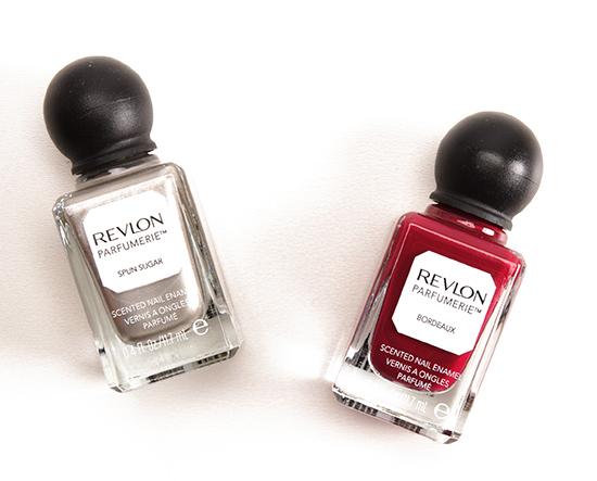 Revlon Indulgent Parfumerie Set