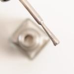 Revlon Spun Sugar Parfumerie Scented Nail Enamel