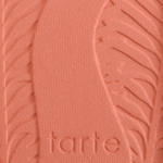 Tarte Darling Amazonian Clay 12-Hour Blush