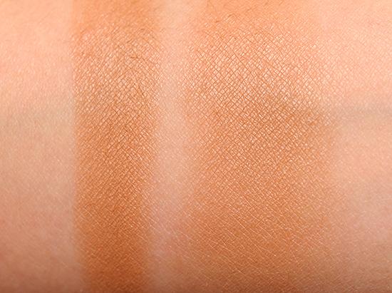 Tarte Off the Cuff Blush Palette