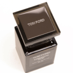 Tom Ford Beauty Tobacco Oud Eau de Parfum