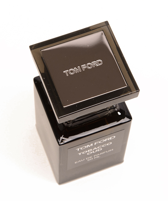 Tom Ford Oud Collection