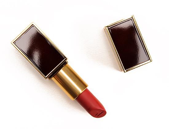 Tom Ford Rouge Fatal Lip Color