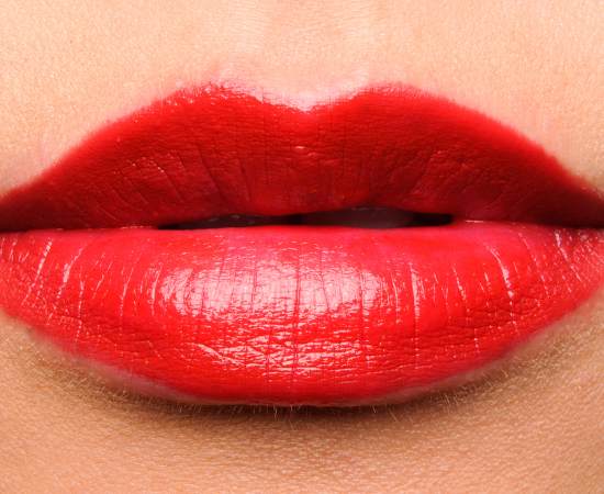 Tom Ford Rouge Fatal Lip Color