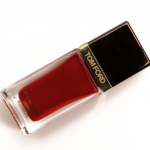 Tom Ford Beauty Shameless Nail Lacquer