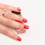 Tom Ford Beauty Trophy Wife Nail Lacquer