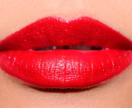 Tom Ford Vampire Kiss Lipstick
