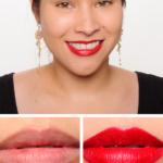 Tom Ford Beauty Vampire Kiss Lip Color
