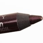 Urban Decay Blackheart 24/7 Glide-On Eye Pencil (Eyeliner)