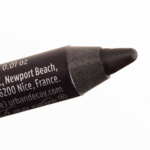 Urban Decay Crave 24/7 Glide-On Eye Pencil (Eyeliner)
