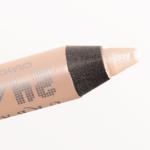 Urban Decay Venus 24/7 Glide-On Eye Pencil (Eyeliner)