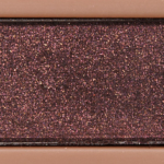 Urban Decay Blackheart Eyeshadow (Discontinued)
