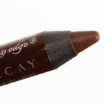 Urban Decay Whiskey 24/7 Glide-On Eye Pencil (Eyeliner)