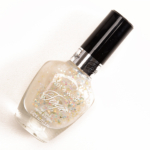 Wet \'n\' Wild Mountain High Fergie Nail Color
