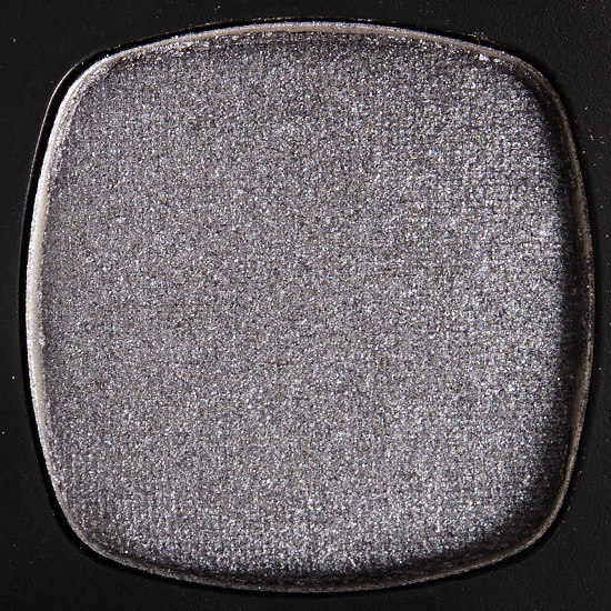 bareMinerals Abracadabra READY Eyeshadow