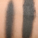 bareMinerals Mesmerized Liner Shadow