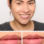bareMinerals Hypnotist Marvelous Moxie Lipgloss