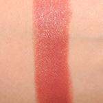 bareMinerals Break Away Marvelous Moxie Lipstick