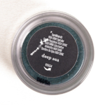 bareMinerals Deep Sea Eyecolor
