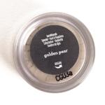 bareMinerals Golden Pear Eyecolor