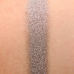 bareMinerals Pewter Eyecolor
