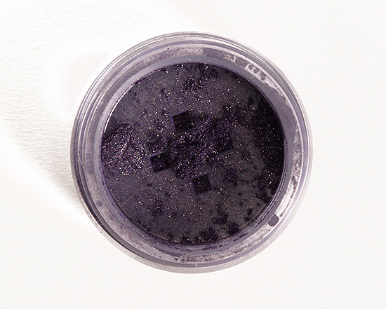 bareMinerals Starry Night Eyecolor