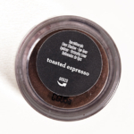 bareMinerals Toasted Espresso Eyecolor