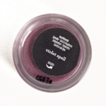 bareMinerals Violet Spell Eyecolor