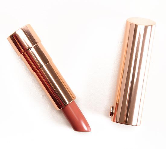 bareMinerals Feel the Love Marvelous Moxie Lipstick