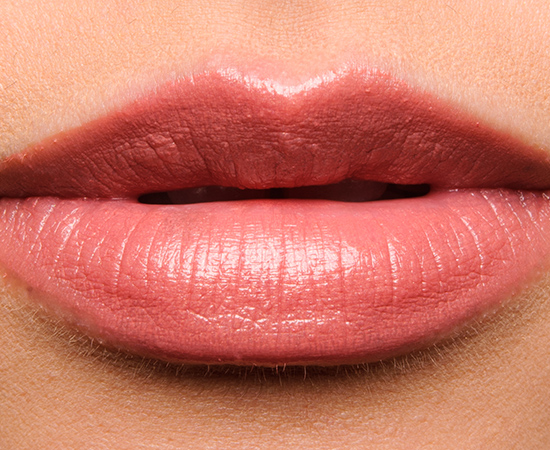 bareMinerals Feel the Love Marvelous Moxie Lipstick