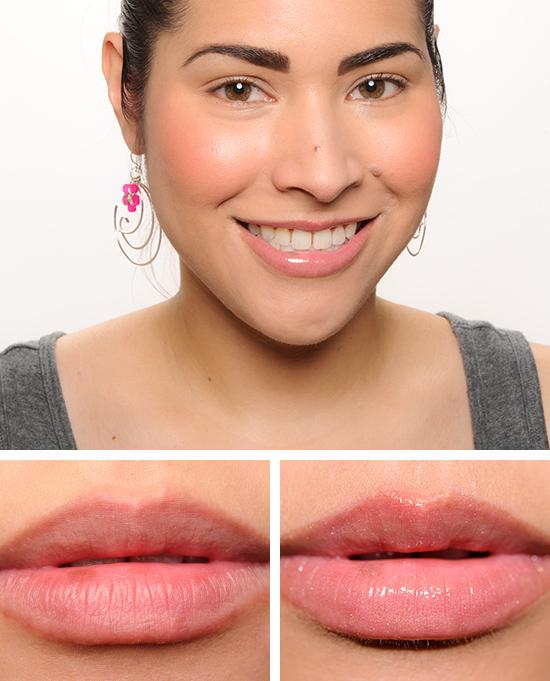 bareMinerals Heartbreaker Marvelous Moxie Lipgloss