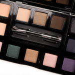 bareMinerals Mix Master READY Convertible Eyeshadow Palette