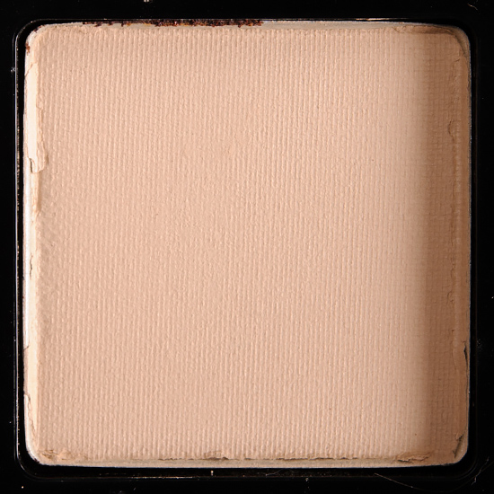 bareMinerals Eyeshadow