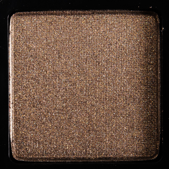 bareMinerals Embellish READY Eyeshadow