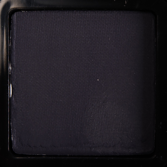 bareMinerals Maven READY Eyeshadow