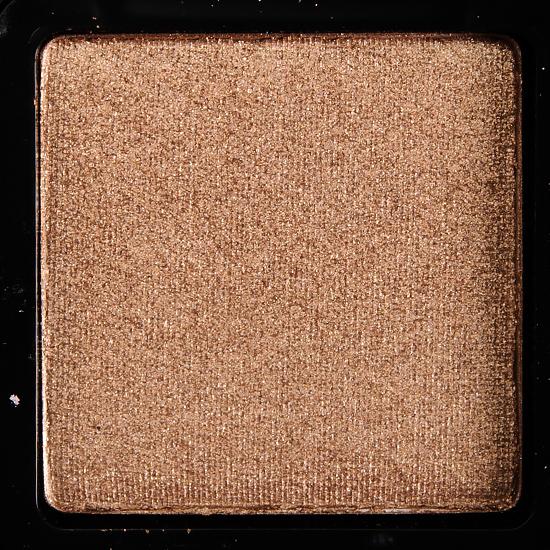 bareMinerals Hot Commodity READY Eyeshadow