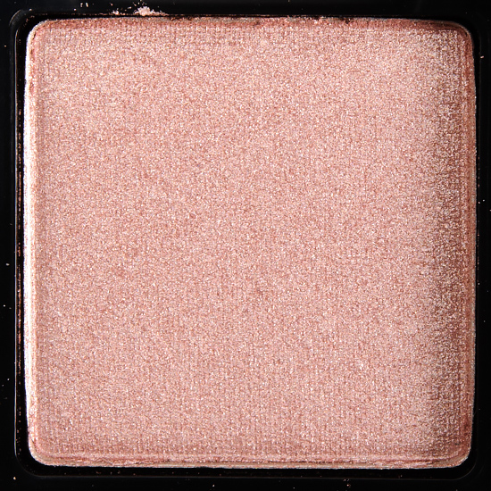 bareMinerals Custom Made READY Eyeshadow Review & Swatches