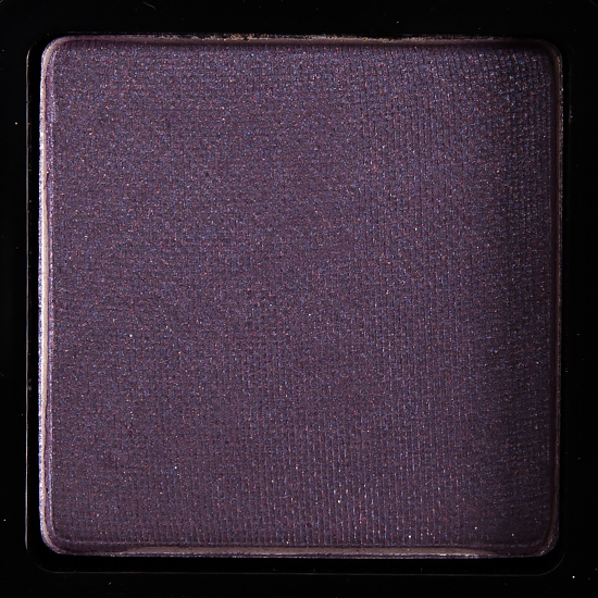 bareMinerals In Vogue READY Eyeshadow
