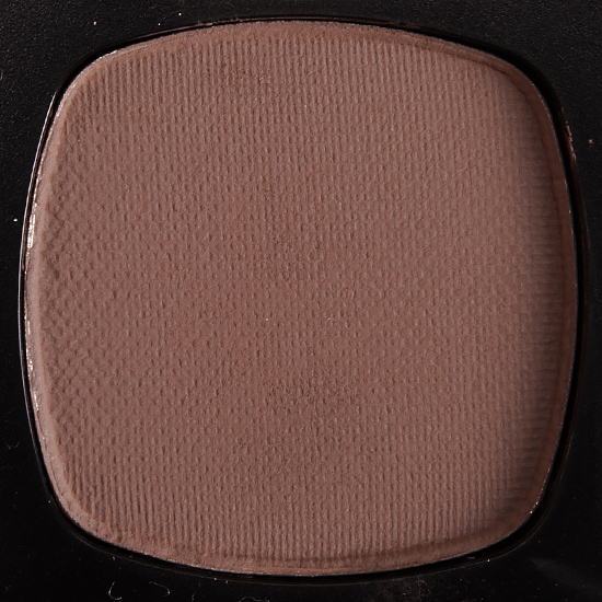 bareMinerals The True Romantic Eyeshadow Quad