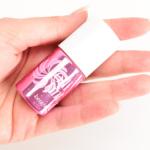 Benefit Lollitint Tinted Lip & Cheek Stain