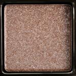 Bobbi Brown Graphite Sparkle Eye Shadow