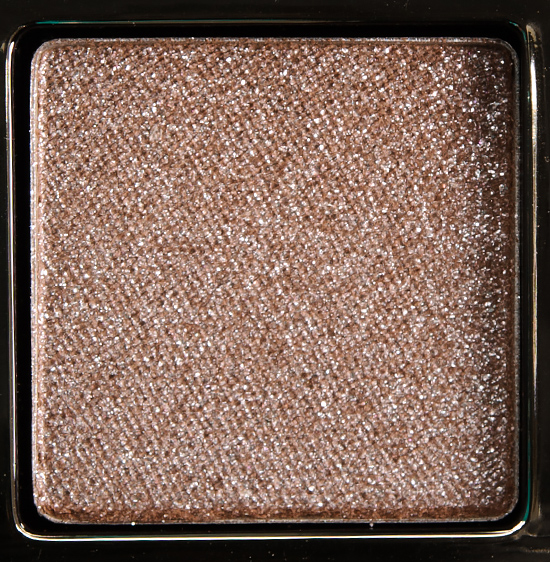 Bobbi Brown Graphite Sparkle Eye Shadow