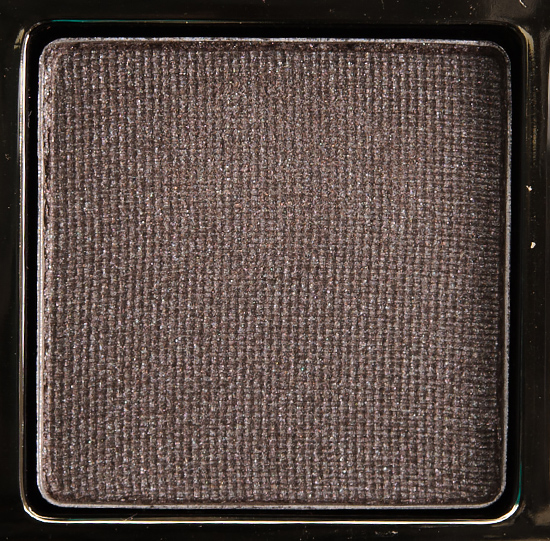 Bobbi Brown Smokey Grey Shimmer Wash Eye Shadow