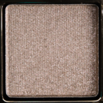Bobbi Brown Platinum Sparkle Eye Shadow
