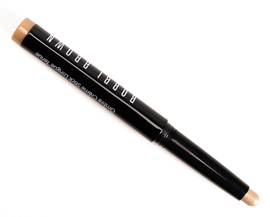 Bobbi Brown 24 Karat Long-Wear Cream Shadow Stick