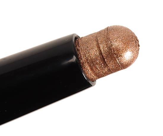 Bobbi Brown Bronze Long-Wear Cream Shadow Stick