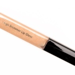 Bobbi Brown Candlelight High Shimmer Lip Gloss