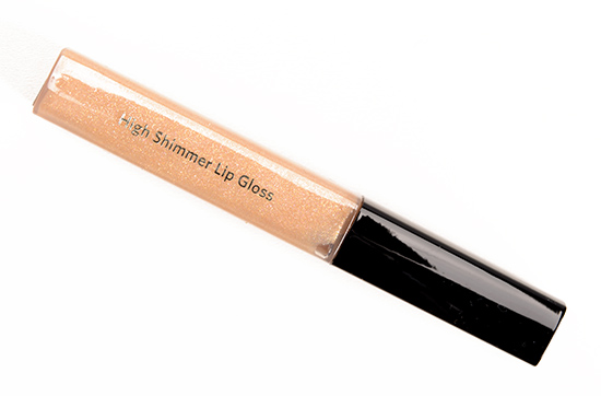 Bobbi Brown Candlelight High Shimmer Lipgloss